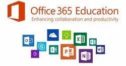Microsoft For Education Teachers Training Program