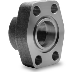 SAE Flanges