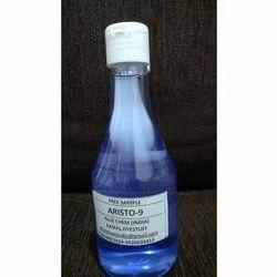 ARISTO-9 Liquid Detergent Enzyme