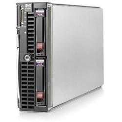 Compaq 507783-B21 Server