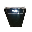 Room Air Purifier, Automatic Grade: Automatic, Warranty: One Year