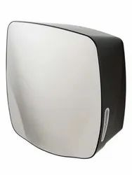PPD201 Pluto Towel Dispenser