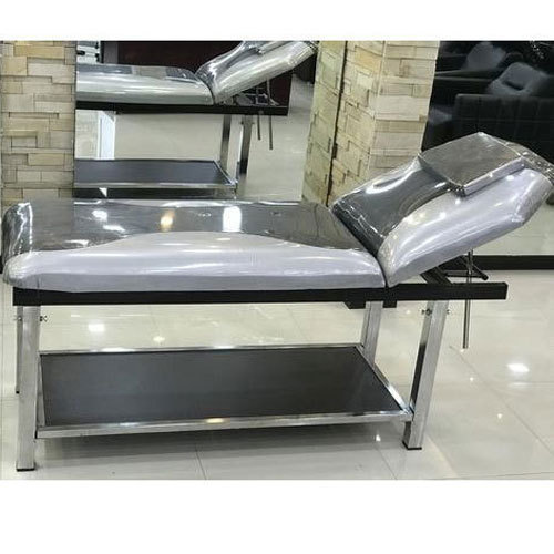 hot stone therapy equipment