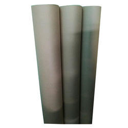 Brown 180 GSM pattern Paper Roll, For 18-BF