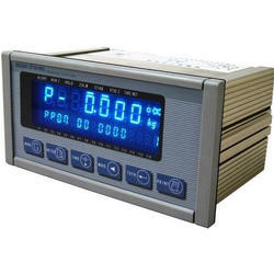Digital Weighing Controller