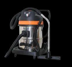 Wet Dry Vacuum Cleaner CLEANGEN-260