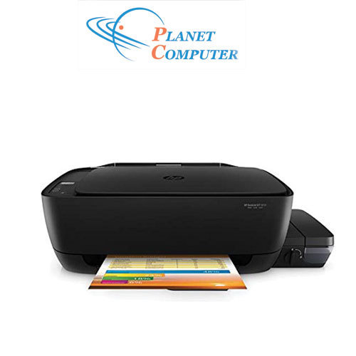 HP Ink Tank GT 5810 All-in-One Printer