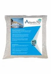 Atlantis 70 - Swimming Pool Chlorine, Disinfection & Sanitation