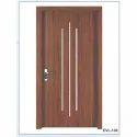 Veener Wooden Door