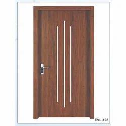 Veener Wooden Door, Size/Dimension: 84*39 inch