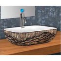 Sparkle Table Top Wash Basin