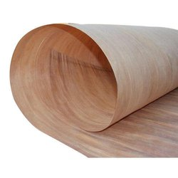 Brown Flexible Plywood Sheet