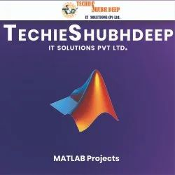 10 To 6 Full Time MATLAB Projects, Pan India, 45 Hours