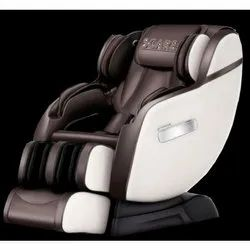 Electric Luxury Massage Chair
