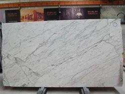 Bianco Venato Italian Marble