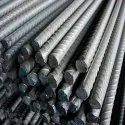 Construction Steel Rods