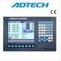 ADTECH ADT-CNC4640 CNC MILLING/DRILLING Controlle