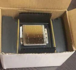 TX 800 Printer Head