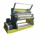Corrugation Carton Box Making Machine