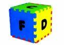 Kids Multi Purpose Cube