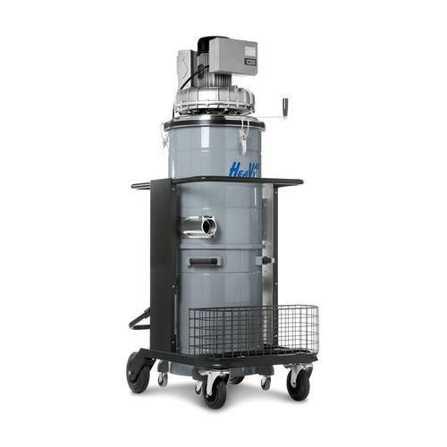 T 100 T Comac Cleaning Equipment
