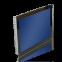 Industrial Panel APC-3519