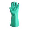 G80 Chemical Resistance Gloves
