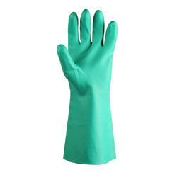 G80 Chemical Resistance Gloves