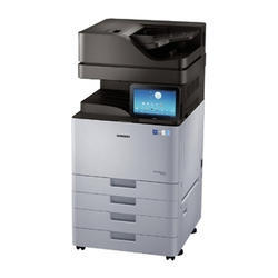 A3 Color Multifunction Printer