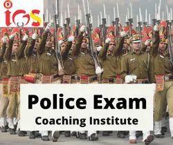 Police Exam Course