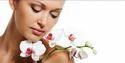 Beautician Services