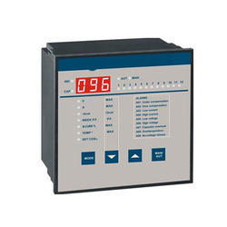 APFC Relays, 110 - 230 V AC