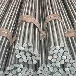 ASTM B316 Gr 3003 Aluminum Rod