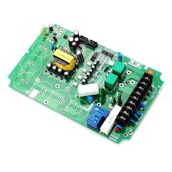 pcb assembly in bengaluru, karnataka get latest price from