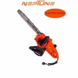 CS-2200E Neptune Chainsaw