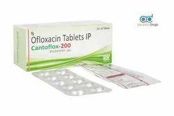 Allopathic PCD Pharma Franchise in Karnataka