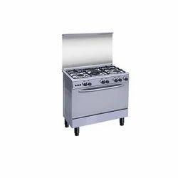 Pride 90 Cooking Range