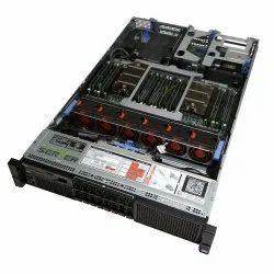 DELL PowerEdge R820 Server 2.40Ghz 32-Core 256GB ddr3,600GB Sas hdd