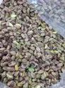 Loose Plain Pistachio, Packaging Type: 10kg Box, Packaging Size: 10 Kg