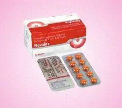 Allopathic Pharma Franchise in Sheohar