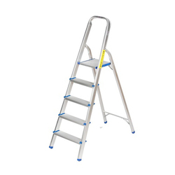 Aluminum Ladder 5 Step