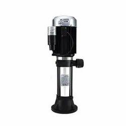 VCM-F125 Multistage Centrifugal Pump