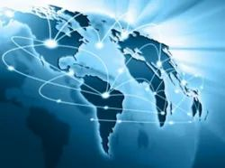 Wide Area Network Solutions