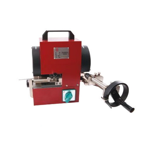 Fantastic Tungsten Electrode Grinding Machine Welding Systems Squirreltailoven Fun Painted Chair Ideas Images Squirreltailovenorg