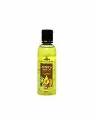 Amulya Ayurvedic Arnica Hair Oil- 100 mL