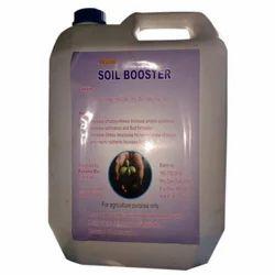 Pasumai Soil Booster