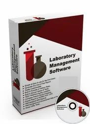 Vein Ultrasound Reporting Software / Finance / Day Book / MIS Reports / SMS