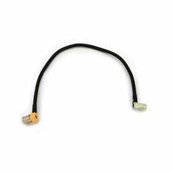 PVC CNT Cable