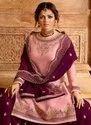 Drashti Dhami Lehenga Salwar Suit
