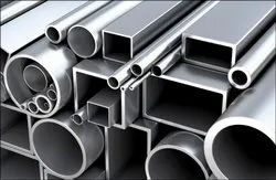 Stainless Steel 304 Seamless Pipe Stockist
